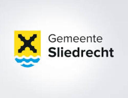 ICT: EJPS & IT Service vestigt kantoor in Sliedrecht