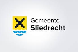ICT SLIEDRECHT
