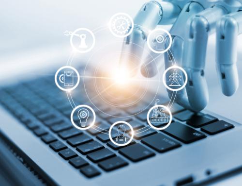 Automatisering: 10 handige TIPS & TRICKS voor uw ICT