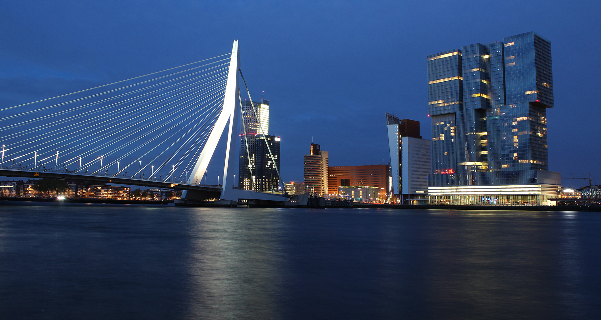 """alt=""""15 jaar de ICT specialist in Ridderkerk en Rotterdam"""""""