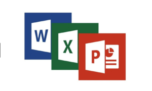 word_excel_powerpoint